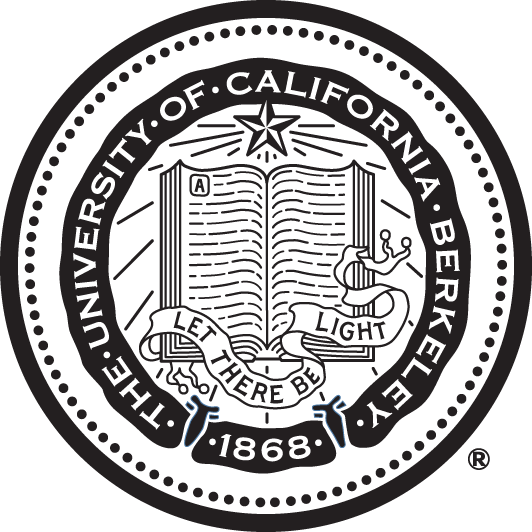 Center On The Politics Of Development University Of California