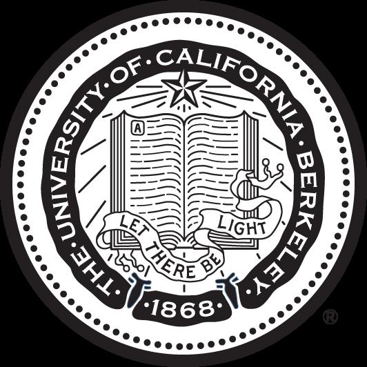 Berkeley dissertation committee