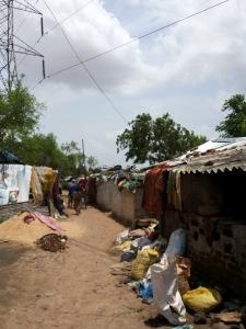 Deoband_Nagar