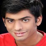Rudraveer