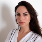 Johanna Reyes Ortega