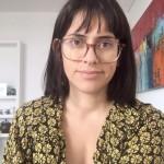 Lily Medina